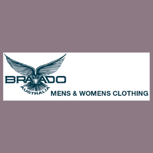 Bravado Women's Clothing Retailer