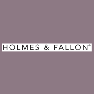 Holmes & Fallon Women's Clothing Retailer
