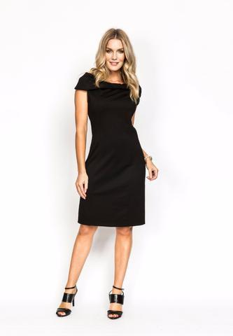 Holmes and Fallon Womens Fashion Clothing